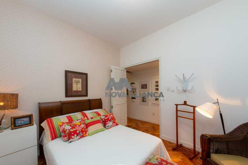 IMG_0094 - Apartamento à venda Rua Nascimento Silva,Ipanema, Rio de Janeiro - R$ 1.400.000 - NIAP32149 - 25
