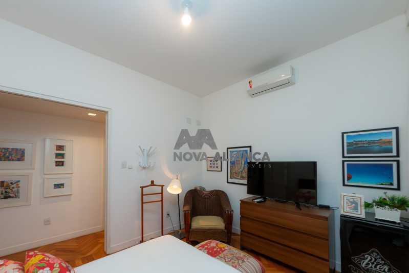 IMG_0095 - Apartamento à venda Rua Nascimento Silva,Ipanema, Rio de Janeiro - R$ 1.400.000 - NIAP32149 - 26