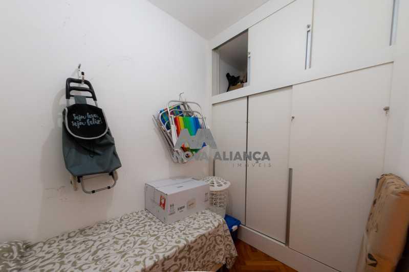 IMG_0100 - Apartamento à venda Rua Nascimento Silva,Ipanema, Rio de Janeiro - R$ 1.400.000 - NIAP32149 - 30