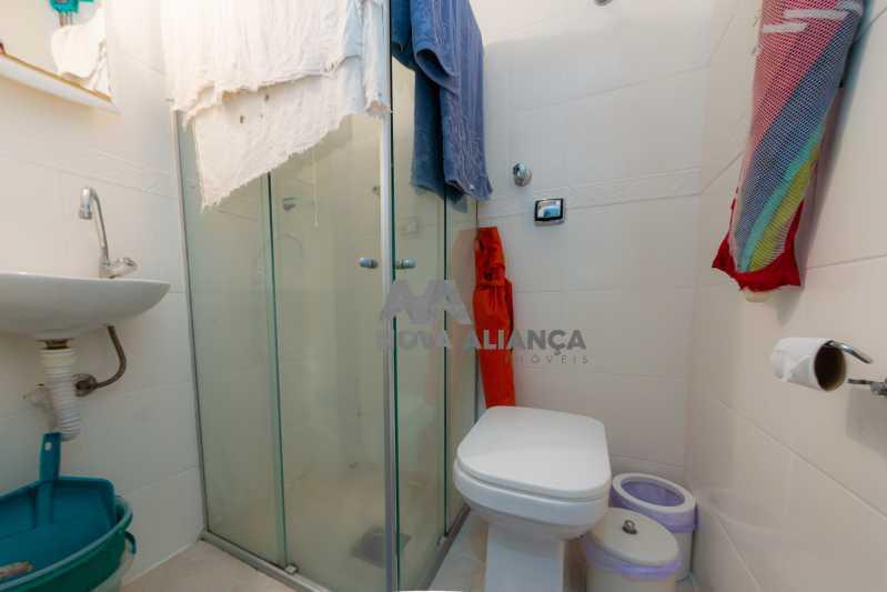 IMG_0101 - Apartamento à venda Rua Nascimento Silva,Ipanema, Rio de Janeiro - R$ 1.400.000 - NIAP32149 - 31