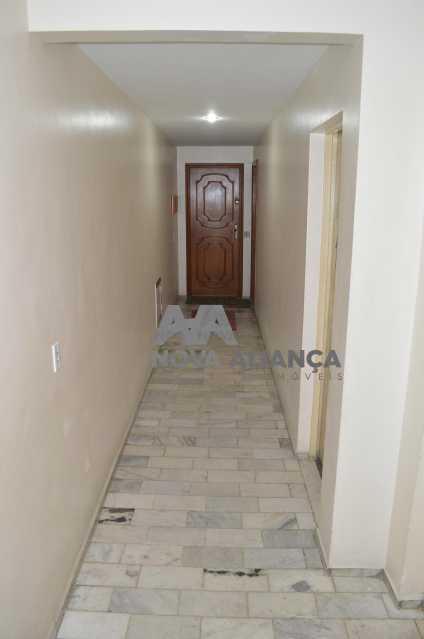 Corred2 - Cobertura à venda Rua Delgado de Carvalho,Tijuca, Rio de Janeiro - R$ 750.000 - NTCO20068 - 23