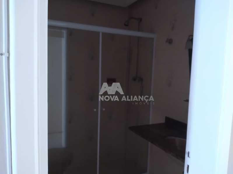 55ff3ba0-33ff-4f20-94cf-d53aff - Apartamento à venda Rua Conde de Bonfim,Tijuca, Rio de Janeiro - R$ 500.000 - NBAP22325 - 8