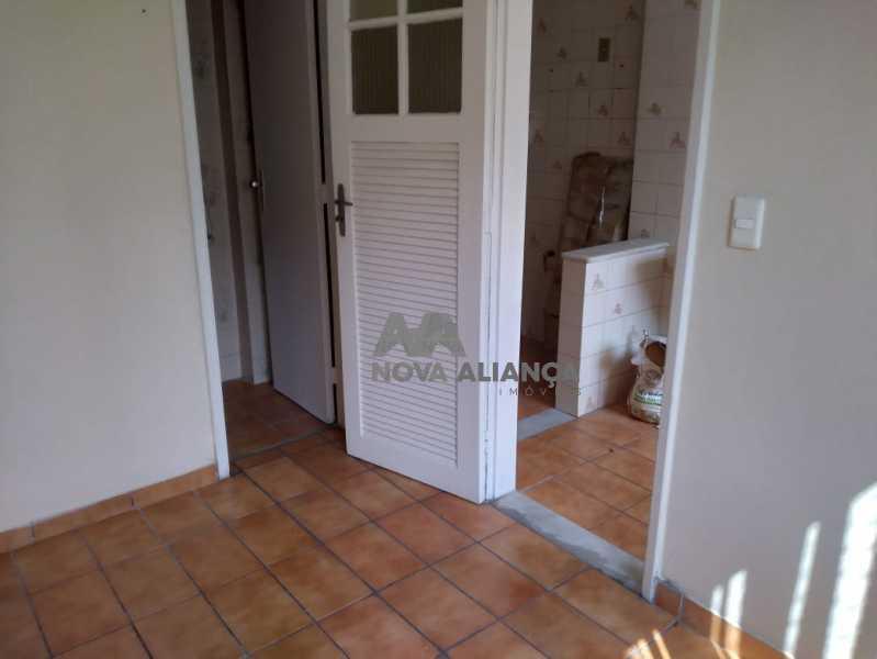 818c7be5-f452-4548-87f3-aa2937 - Apartamento à venda Rua Conde de Bonfim,Tijuca, Rio de Janeiro - R$ 500.000 - NBAP22325 - 10