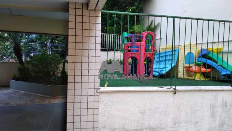 918cdf4e-5165-4cf9-8af8-65cc24 - Apartamento à venda Rua Conde de Bonfim,Tijuca, Rio de Janeiro - R$ 500.000 - NBAP22325 - 11