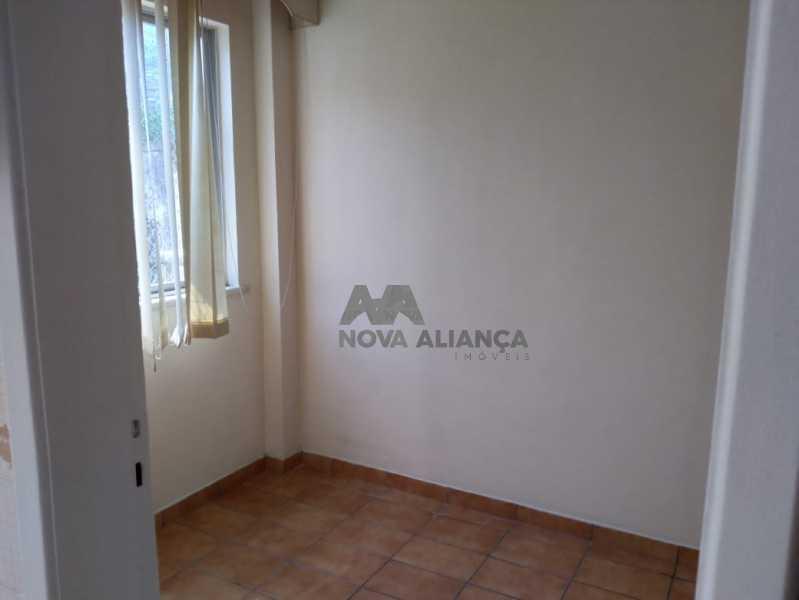 b8780a7a-2aba-4651-956b-e89597 - Apartamento à venda Rua Conde de Bonfim,Tijuca, Rio de Janeiro - R$ 500.000 - NBAP22325 - 17