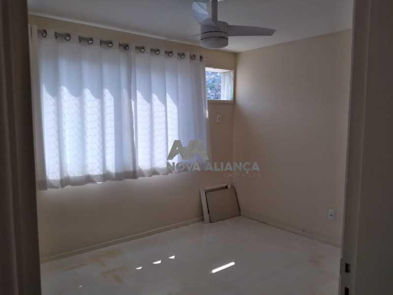 e68f9934-6f30-4bca-ab9f-40470c - Apartamento à venda Rua Conde de Bonfim,Tijuca, Rio de Janeiro - R$ 500.000 - NBAP22325 - 19