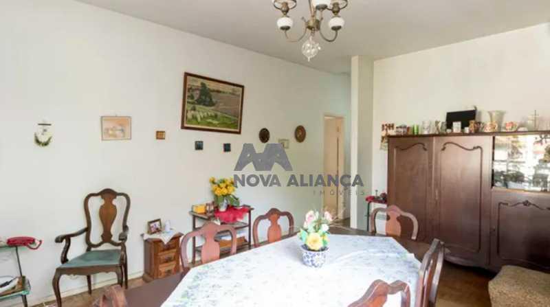 03f95b6f-1935-460a-b84f-c24a21 - Apartamento à venda Rua Eurico Cruz,Jardim Botânico, Rio de Janeiro - R$ 2.090.000 - NBAP32203 - 5