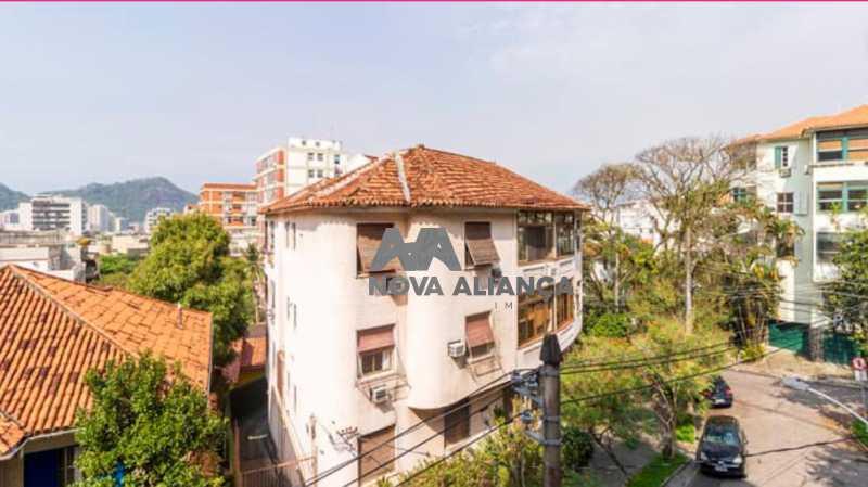 5c19a3f6-5f40-422d-acc8-66ecf0 - Apartamento à venda Rua Eurico Cruz,Jardim Botânico, Rio de Janeiro - R$ 2.090.000 - NBAP32203 - 6
