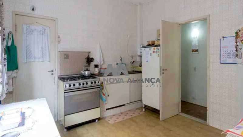 7c7aaa70-9400-4d83-a55f-f4ba3e - Apartamento à venda Rua Eurico Cruz,Jardim Botânico, Rio de Janeiro - R$ 2.090.000 - NBAP32203 - 7