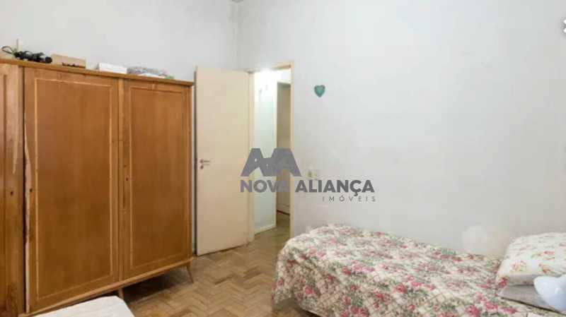 8d82d112-a6b0-4e71-be51-88c054 - Apartamento à venda Rua Eurico Cruz,Jardim Botânico, Rio de Janeiro - R$ 2.090.000 - NBAP32203 - 13