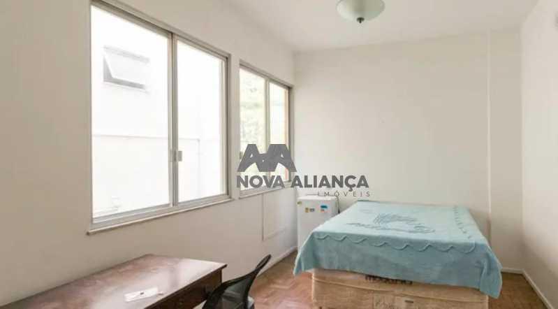 27ab1b3a-f32b-4d76-ae15-514642 - Apartamento à venda Rua Eurico Cruz,Jardim Botânico, Rio de Janeiro - R$ 2.090.000 - NBAP32203 - 10