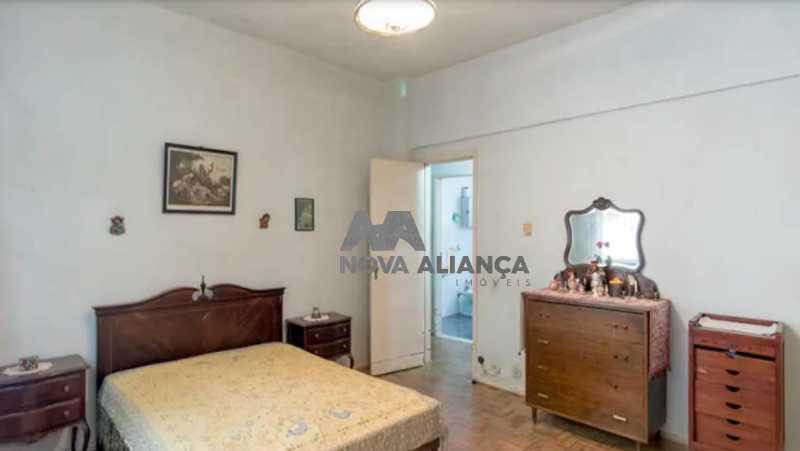 40eaa114-6431-4540-89ea-58d9ef - Apartamento à venda Rua Eurico Cruz,Jardim Botânico, Rio de Janeiro - R$ 2.090.000 - NBAP32203 - 14