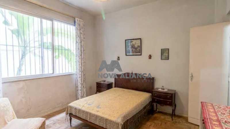 91e9e51d-f0f0-4136-a202-352c26 - Apartamento à venda Rua Eurico Cruz,Jardim Botânico, Rio de Janeiro - R$ 2.090.000 - NBAP32203 - 16
