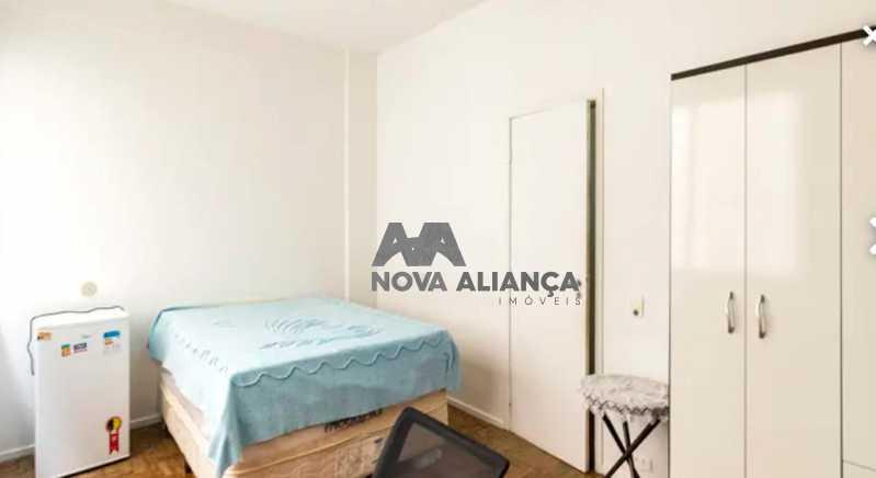 935a1d9f-79f1-4213-8161-a8ef25 - Apartamento à venda Rua Eurico Cruz,Jardim Botânico, Rio de Janeiro - R$ 2.090.000 - NBAP32203 - 17