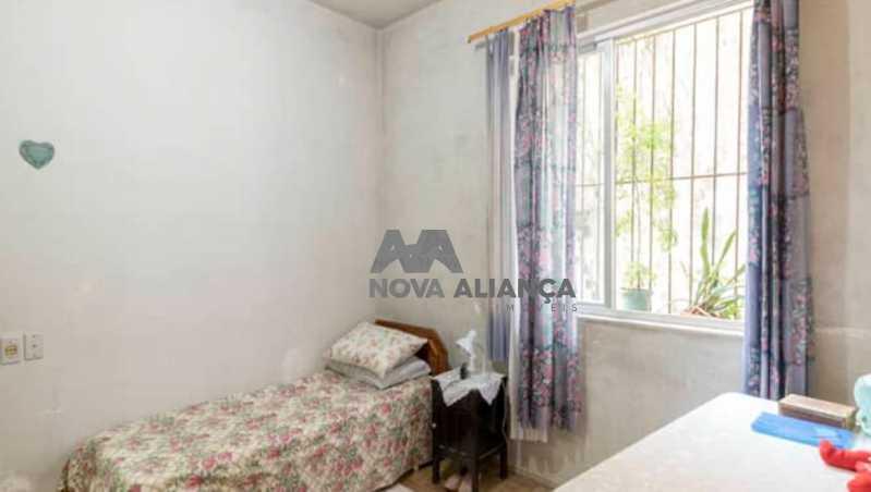 2116bd56-02cc-4974-bdae-d5d525 - Apartamento à venda Rua Eurico Cruz,Jardim Botânico, Rio de Janeiro - R$ 2.090.000 - NBAP32203 - 18