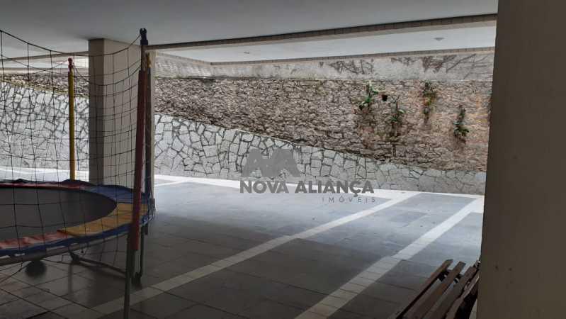 da18a8b5-8d07-4fb8-95d4-6fa72e - Cobertura à venda Rua Macedo Sobrinho,Humaitá, Rio de Janeiro - R$ 1.850.000 - NBCO30229 - 6