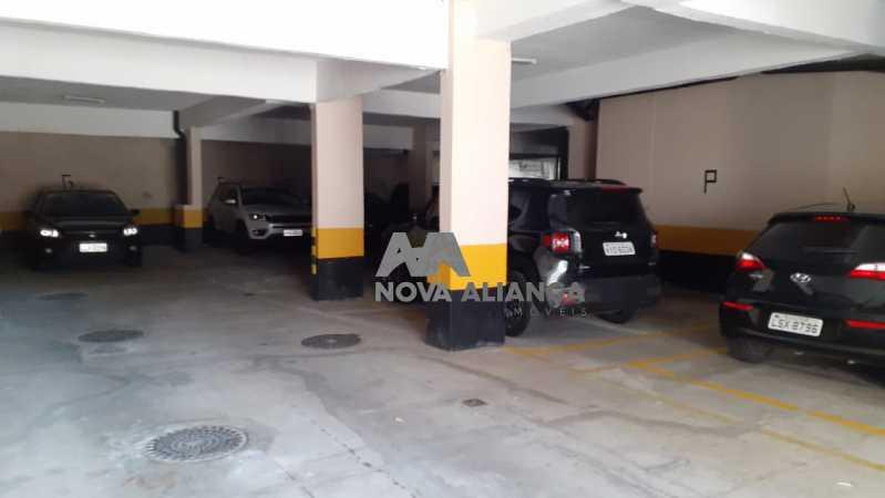 e4877549-9609-42aa-886b-69552b - Cobertura à venda Rua Macedo Sobrinho,Humaitá, Rio de Janeiro - R$ 1.850.000 - NBCO30229 - 7