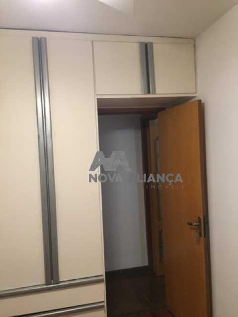 255033320409183 - Cobertura à venda Rua Teodoro da Silva,Vila Isabel, Rio de Janeiro - R$ 700.000 - NTCO30147 - 13