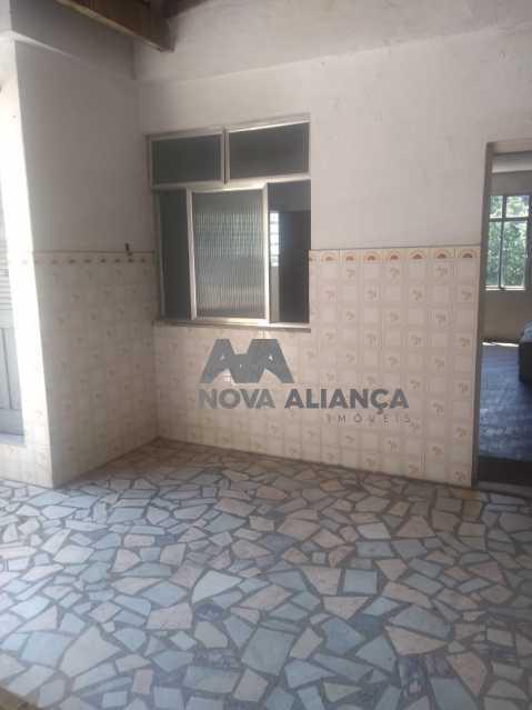 0c8fa59a-fc4f-4bf0-9989-7049a3 - Apartamento 3 quartos à venda Catete, Rio de Janeiro - R$ 690.000 - NSAP31597 - 14