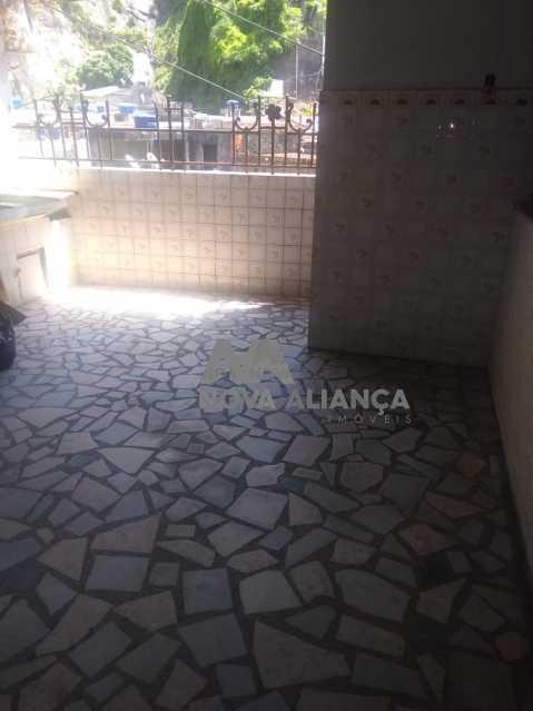 01c83757-b8a4-4299-8afd-3c7596 - Apartamento 3 quartos à venda Catete, Rio de Janeiro - R$ 690.000 - NSAP31597 - 15