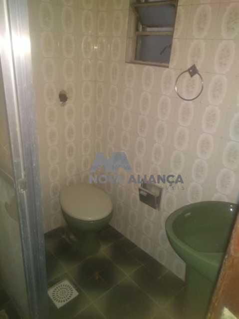 005ab171-b591-492c-958b-4063ed - Apartamento 3 quartos à venda Catete, Rio de Janeiro - R$ 690.000 - NSAP31597 - 10