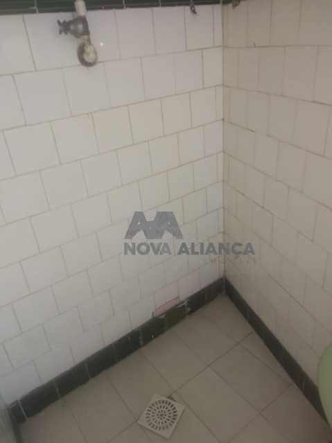 8f62cac7-c644-4d26-ba98-311f37 - Apartamento 3 quartos à venda Catete, Rio de Janeiro - R$ 690.000 - NSAP31597 - 18