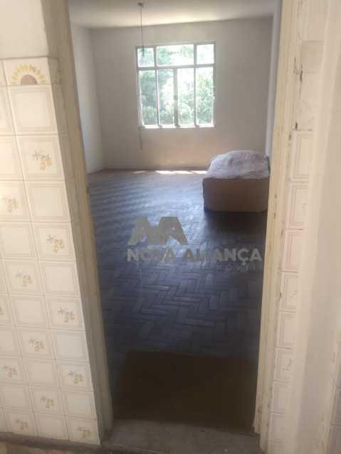 9b712bb5-deeb-4394-ba62-c0570b - Apartamento 3 quartos à venda Catete, Rio de Janeiro - R$ 690.000 - NSAP31597 - 3
