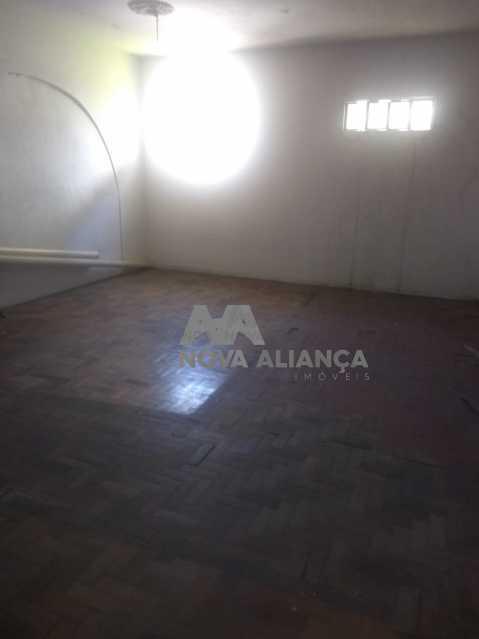 56f6fee6-7eaf-4999-8595-65e632 - Apartamento 3 quartos à venda Catete, Rio de Janeiro - R$ 690.000 - NSAP31597 - 4