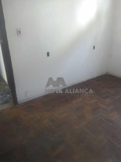 56f9b91a-c6e4-448d-a1ef-943897 - Apartamento 3 quartos à venda Catete, Rio de Janeiro - R$ 690.000 - NSAP31597 - 7