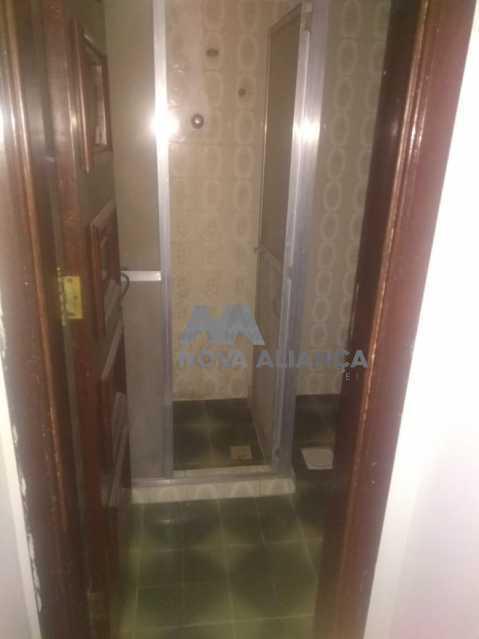 367dd152-b82c-42d7-9276-a0cf23 - Apartamento 3 quartos à venda Catete, Rio de Janeiro - R$ 690.000 - NSAP31597 - 11