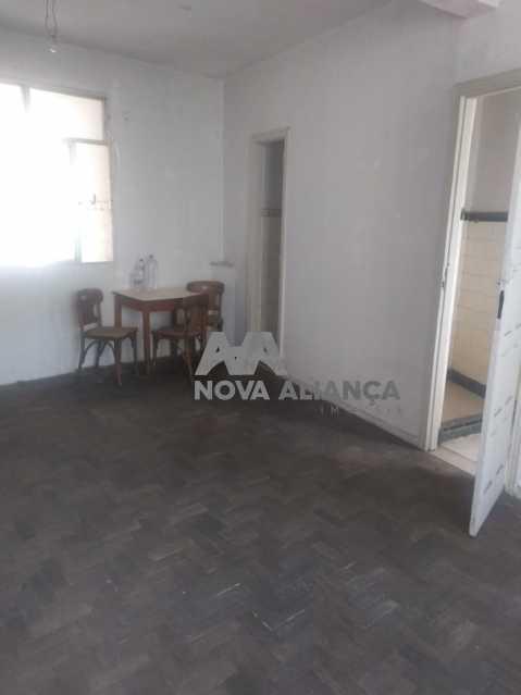 474cf458-e285-4c90-bdce-4d3eb1 - Apartamento 3 quartos à venda Catete, Rio de Janeiro - R$ 690.000 - NSAP31597 - 8