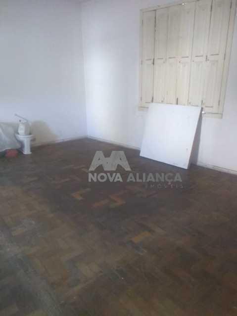 4096a101-b271-4481-b5b3-bfc43b - Apartamento 3 quartos à venda Catete, Rio de Janeiro - R$ 690.000 - NSAP31597 - 6