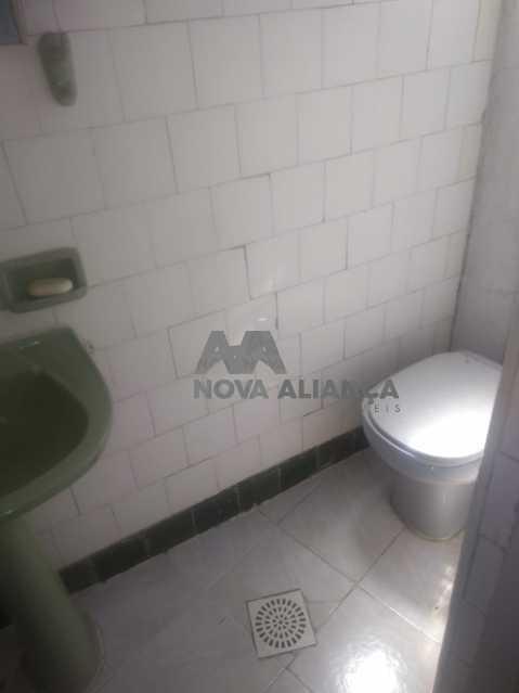 4683c62e-f307-465e-b863-b4e1a8 - Apartamento 3 quartos à venda Catete, Rio de Janeiro - R$ 690.000 - NSAP31597 - 13
