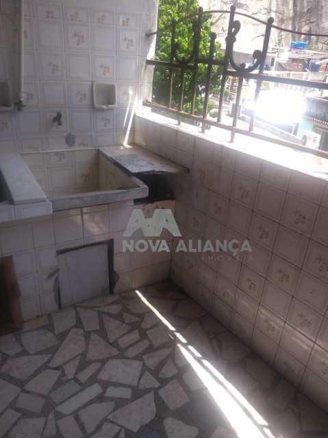 33431b68-eaa0-412c-b748-062d12 - Apartamento 3 quartos à venda Catete, Rio de Janeiro - R$ 690.000 - NSAP31597 - 16