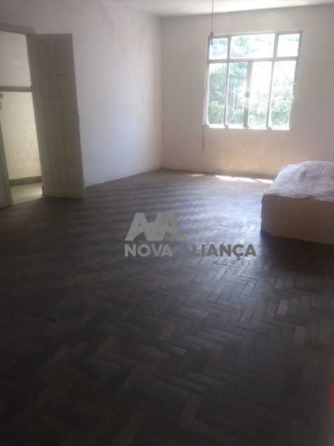 a65b46d6-7479-4222-a685-be0a8a - Apartamento 3 quartos à venda Catete, Rio de Janeiro - R$ 690.000 - NSAP31597 - 1