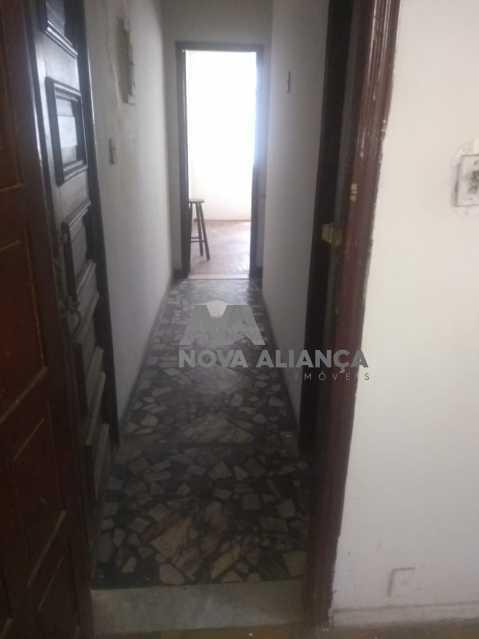 b7908c14-3687-42b0-b14b-d9478f - Apartamento 3 quartos à venda Catete, Rio de Janeiro - R$ 690.000 - NSAP31597 - 19