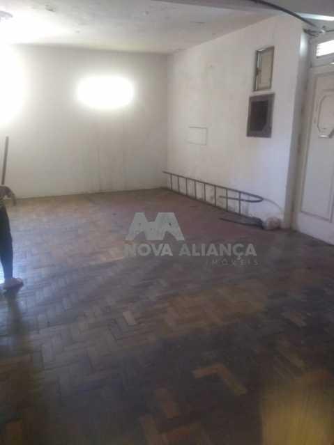 bde5218b-2727-4e11-8dd1-1b89f3 - Apartamento 3 quartos à venda Catete, Rio de Janeiro - R$ 690.000 - NSAP31597 - 9