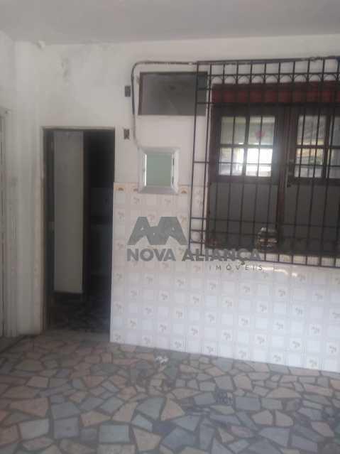 e6fa6bbc-020b-4a98-91da-e0a49d - Apartamento 3 quartos à venda Catete, Rio de Janeiro - R$ 690.000 - NSAP31597 - 17