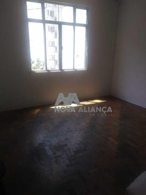 e756ef1b-6960-4208-ae9d-eb5a65 - Apartamento 3 quartos à venda Catete, Rio de Janeiro - R$ 690.000 - NSAP31597 - 5