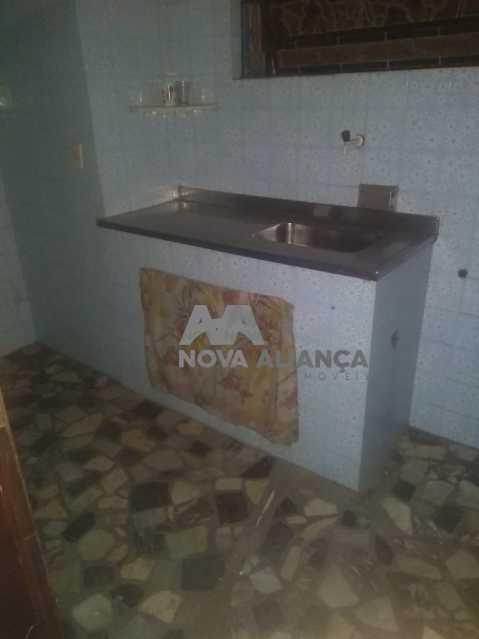 fc1cac8a-eb62-4210-af9d-a90dcd - Apartamento 3 quartos à venda Catete, Rio de Janeiro - R$ 690.000 - NSAP31597 - 12