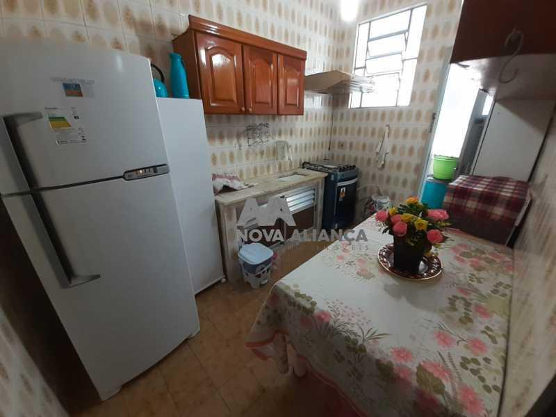 3440876d-33cc-4cc2-9c02-a16d17 - Casa de Vila 8 quartos à venda Centro, Rio de Janeiro - R$ 1.500.000 - NFCV80001 - 6