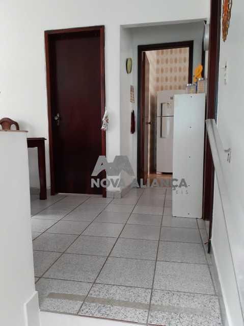 85498936-ace5-479c-9cb3-33e34e - Casa de Vila 8 quartos à venda Centro, Rio de Janeiro - R$ 1.500.000 - NFCV80001 - 7