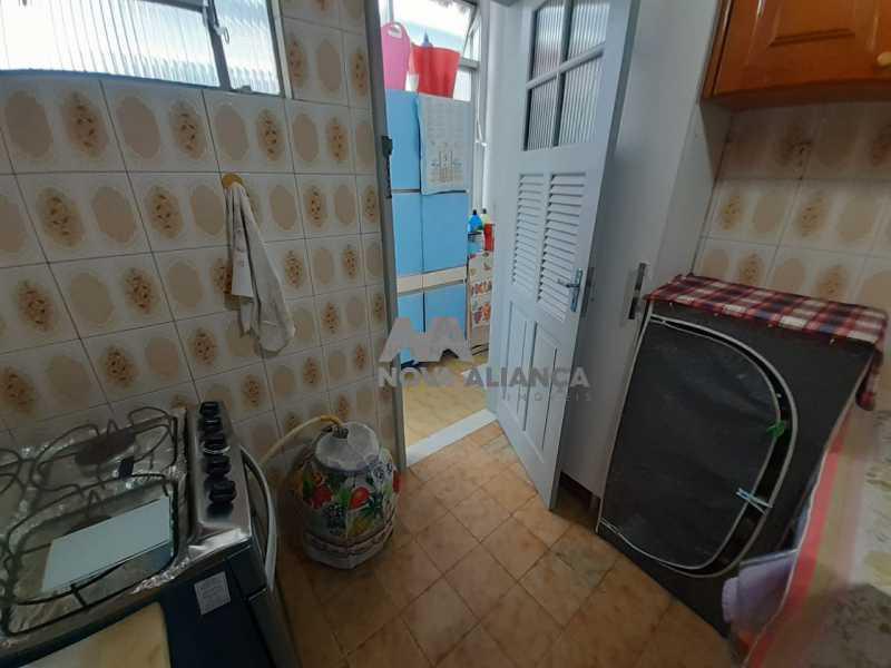ae760916-46e3-453f-9fb5-1d8bc0 - Casa de Vila 8 quartos à venda Centro, Rio de Janeiro - R$ 1.500.000 - NFCV80001 - 12