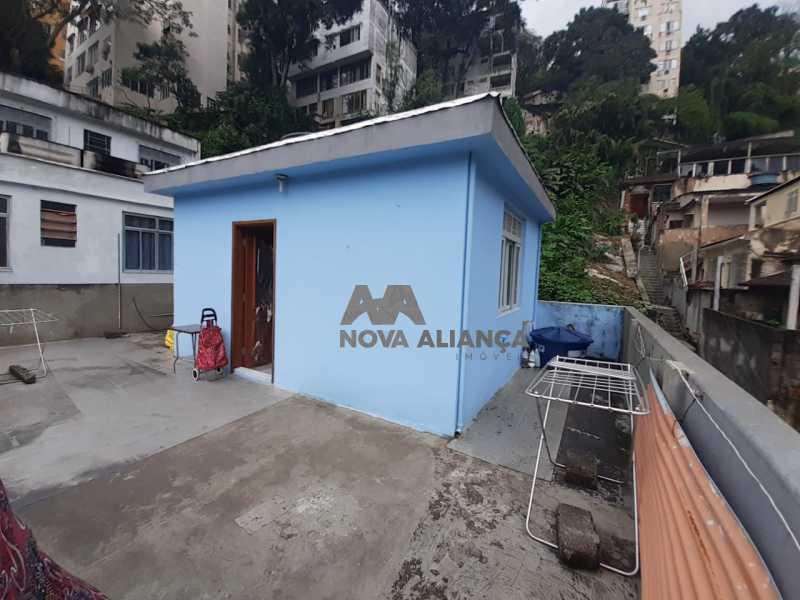 b001edc6-ae7a-4885-af57-851a39 - Casa de Vila 8 quartos à venda Centro, Rio de Janeiro - R$ 1.500.000 - NFCV80001 - 13