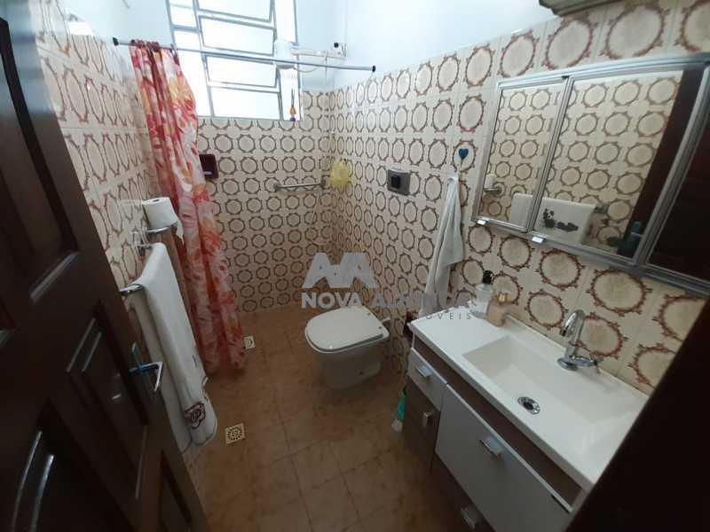 b1abe5c8-cee2-4d27-9050-502060 - Casa de Vila 8 quartos à venda Centro, Rio de Janeiro - R$ 1.500.000 - NFCV80001 - 14