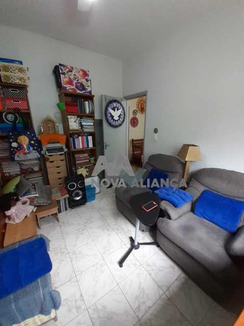 b0872812-2b3a-42e8-91b8-184e40 - Casa de Vila 8 quartos à venda Centro, Rio de Janeiro - R$ 1.500.000 - NFCV80001 - 16