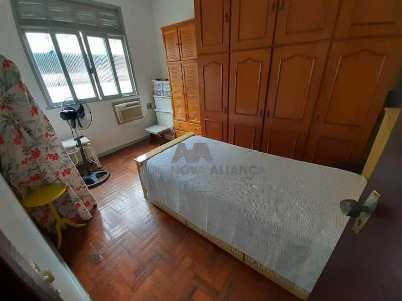 bbb781e1-6b02-4bad-a8ce-66fcd8 - Casa de Vila 8 quartos à venda Centro, Rio de Janeiro - R$ 1.500.000 - NFCV80001 - 17