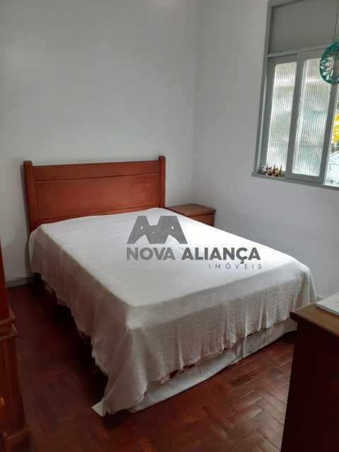 c214c6ab-484f-43f1-9f16-82a1d0 - Casa de Vila 8 quartos à venda Centro, Rio de Janeiro - R$ 1.500.000 - NFCV80001 - 18
