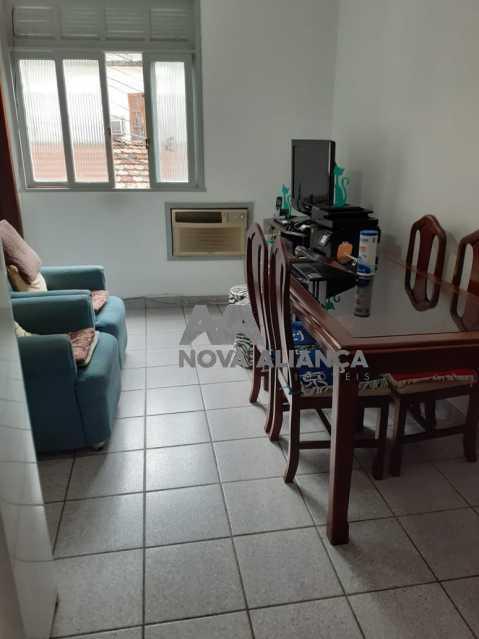 d9eee76f-0bc7-4546-9d5b-751d9c - Casa de Vila 8 quartos à venda Centro, Rio de Janeiro - R$ 1.500.000 - NFCV80001 - 19