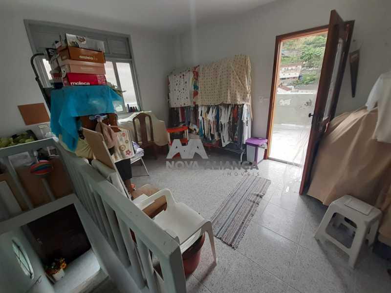 eb953566-38a0-4811-8840-17d580 - Casa de Vila 8 quartos à venda Centro, Rio de Janeiro - R$ 1.500.000 - NFCV80001 - 21